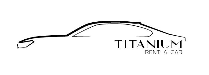 Titanium Rent A Car